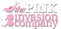The Pink Invasion Company