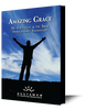 Amazing Grace (mp3 Disc)(Barnhouse)