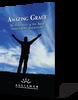 Amazing Grace (CD Set)
