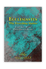 Ecclesiastes: Why Everything Matters (MP3 Discs)