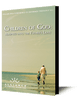 Children of God: Adopted into the Father's Love - Seminars (mp3 Disc)