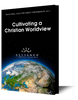 Cultivating a Christian Worldview (mp3 Disc)