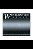 Westminster Brass Anniversary Edition (CD)