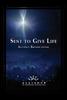 Sent To Give Life (CD Set)