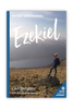 Ezekiel 30-Day Devotional (Paperback)