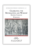 Celebrating The Reformation And Worship - Workshops (mp3 Disc)