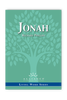 Jonah (CD Set)