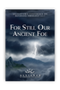 Our Ancient Foe in the Garden (mp3 download)