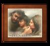 Irenarus (Hardcover)