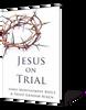 Jesus on Trial (Paperback)