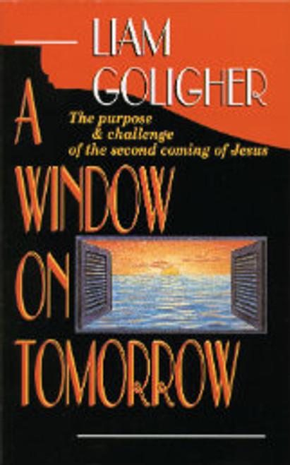 A Window on Tomorrow (Paperback)
