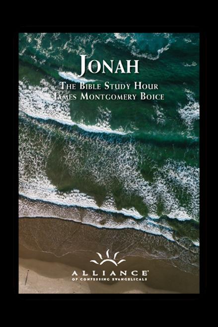 Jonah - Boice (mp3 downloads)
