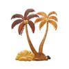 Palm Trees - Split