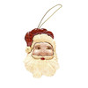 Santa Claus - Ornament