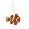 Clownfish - Ornament