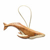 Humpback Whale - Ornament