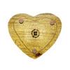 Hibiscus Heart - Puzzle Box