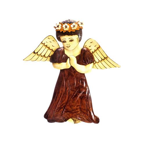 Hawaiian Angel