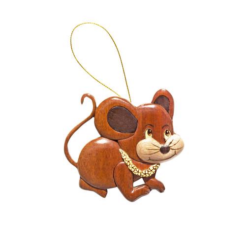 Aloha Mouse