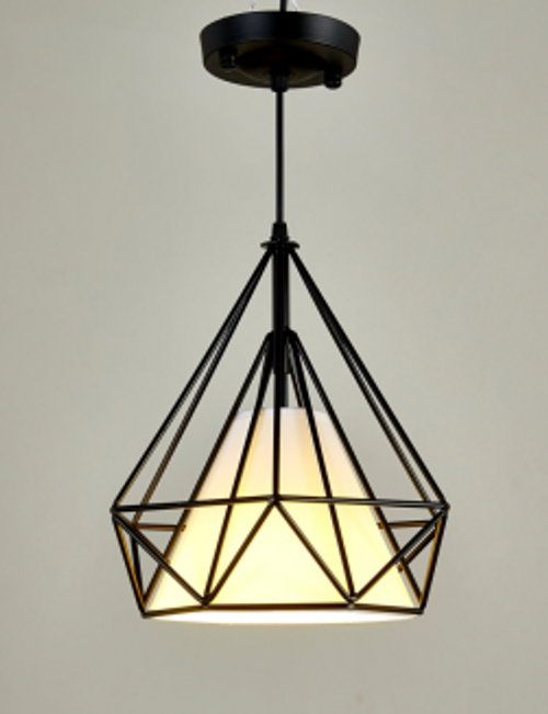 Diamond life dl367 antique black conical iron ceiling chandelier diamond life dl367 antique black conical iron ceiling chandelier mozeypictures Image collections