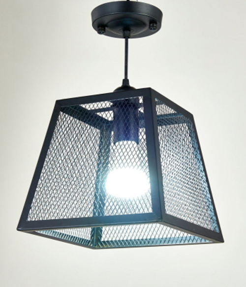 Diamond life dl368 creative iron cage antique black iron ceiling diamond life dl368 creative iron cage antique black iron ceiling chandelier mozeypictures Image collections