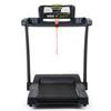 SportsArt T615 Treadmill