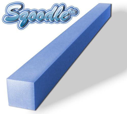 Sqoodle - TL