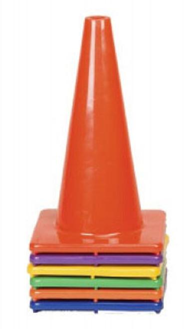 """12"""" Cone Set"""