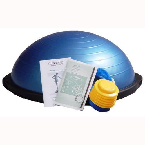 BOSU Standard Balance Dome