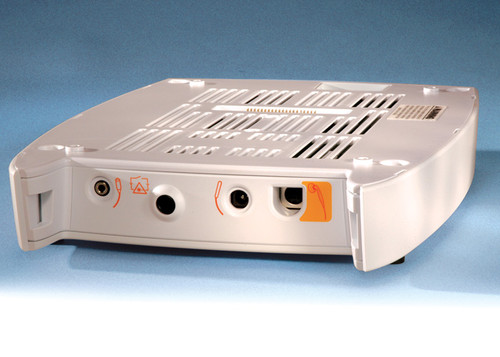 Chattanooga Vectra Genisys Laser Module