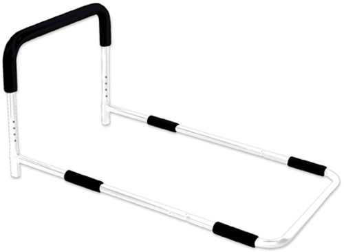 Drive Medical Home Bed Assist Handle