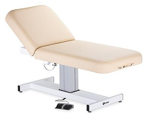 Earthlite Everest Salon Massage Table