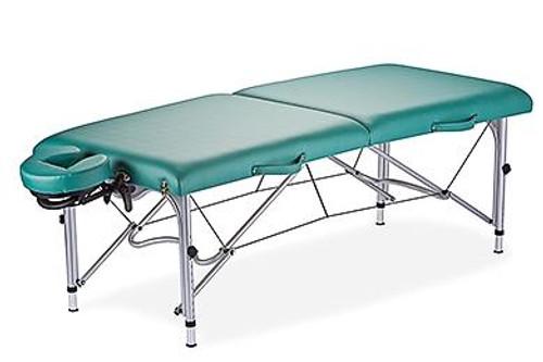Earthlite Luna Massage Table Package