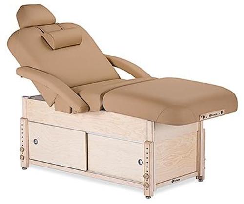 Earthlite Sedona Salon Massage Table