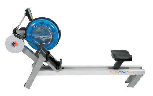 First Degree E-520 Fluid Rower