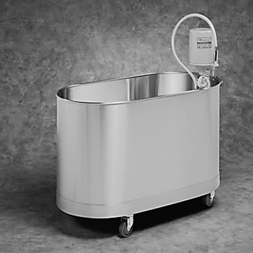 Whitehall Mobile Sports Whirlpool - 90 Gallon