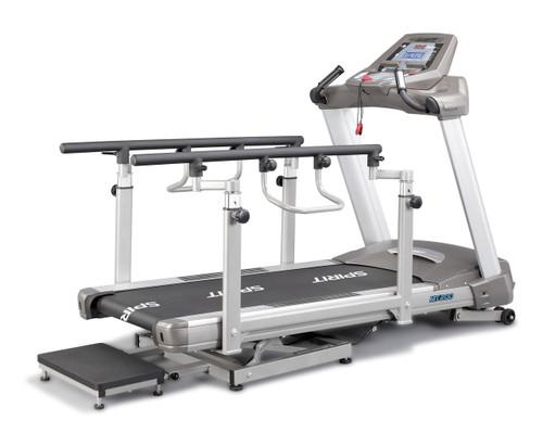 Spirit Medical MT200 Rehab Treadmill