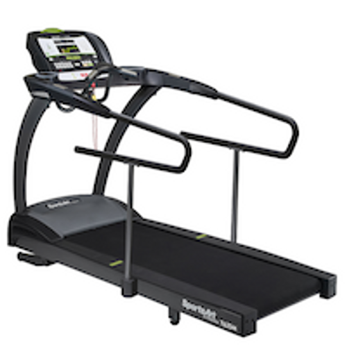 SportsArt T635M Medical Treadmill