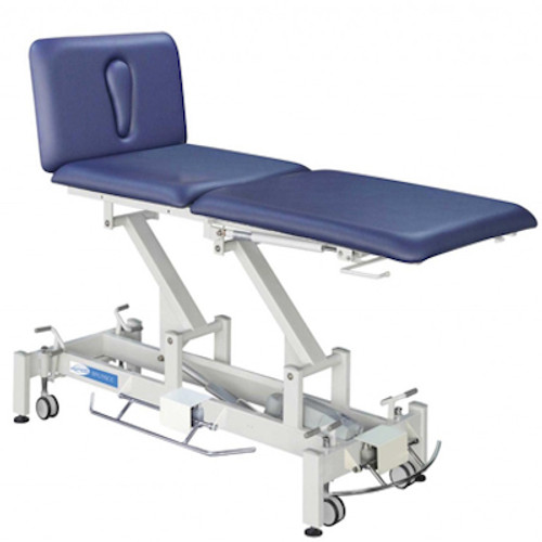 Balance  3-Section Treatment Table