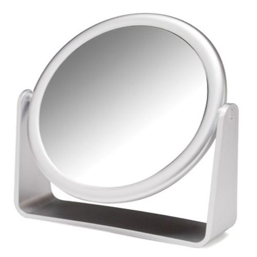 3 in 1 Regal Mirror