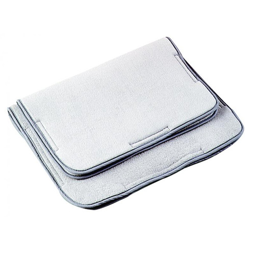 ProAdvantage Hot All Terry Hot Pack Cover - Standard