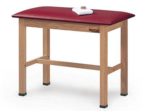 ProTeam H-Brace Taping Table