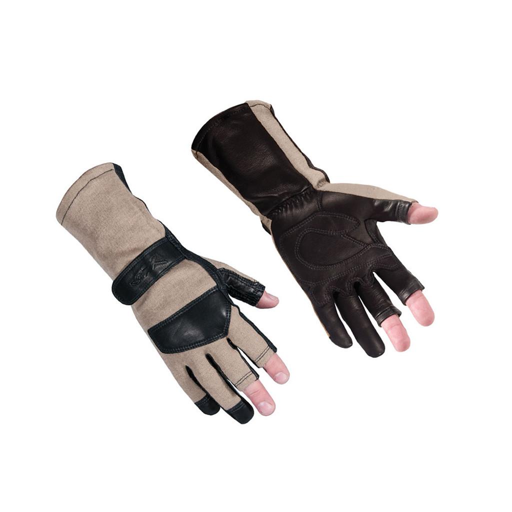 Aries Flight Glove