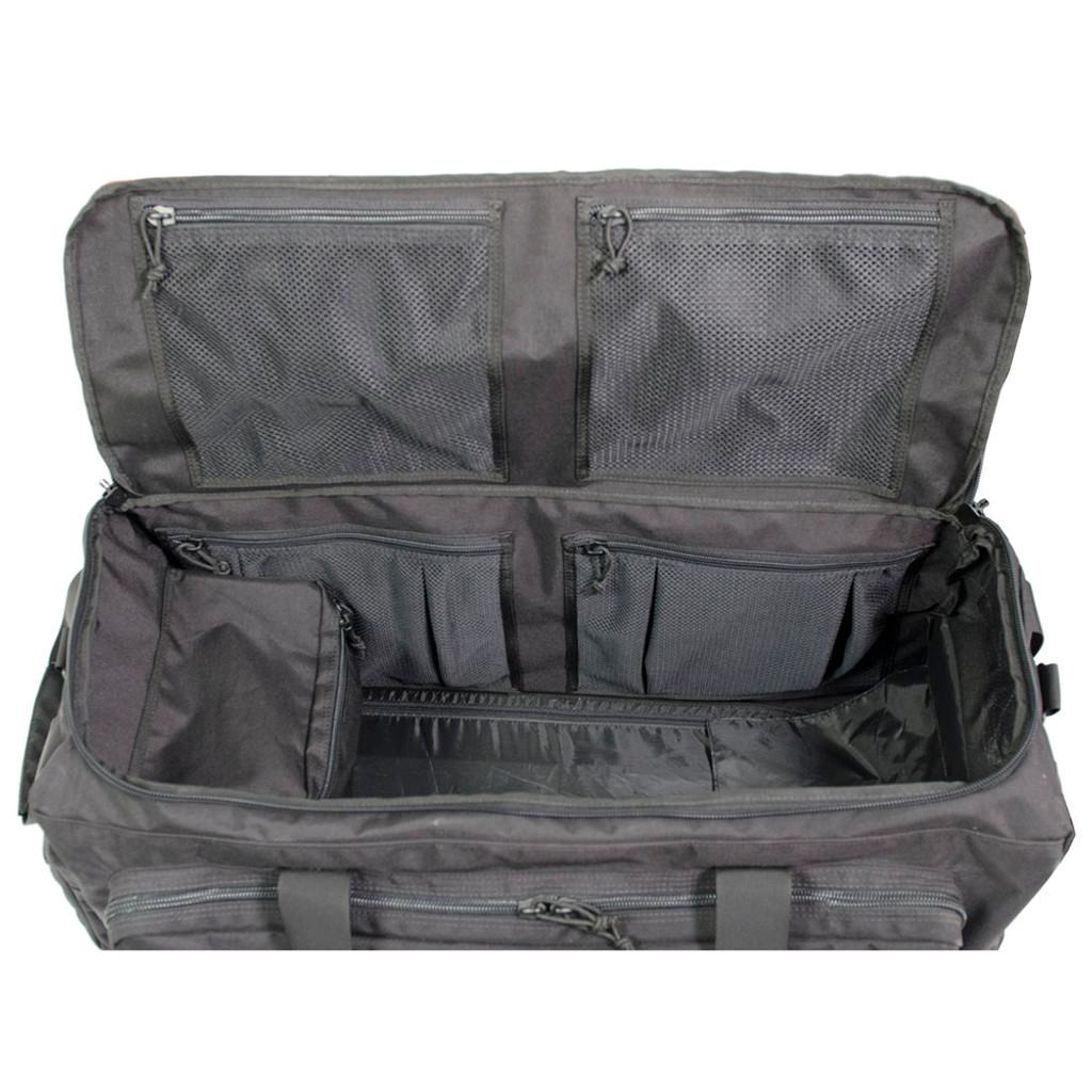 Combat Roller Bag 32