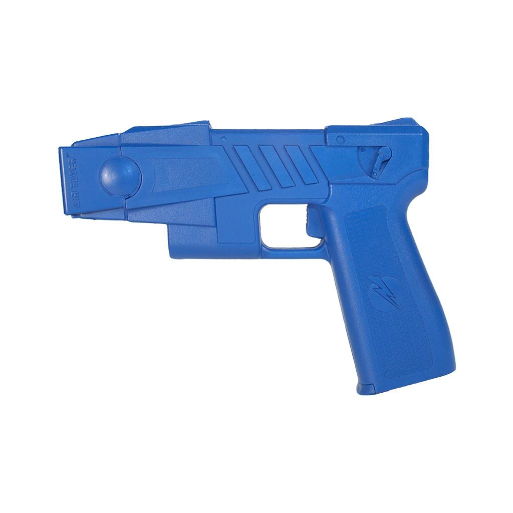 M26   Blue Taser