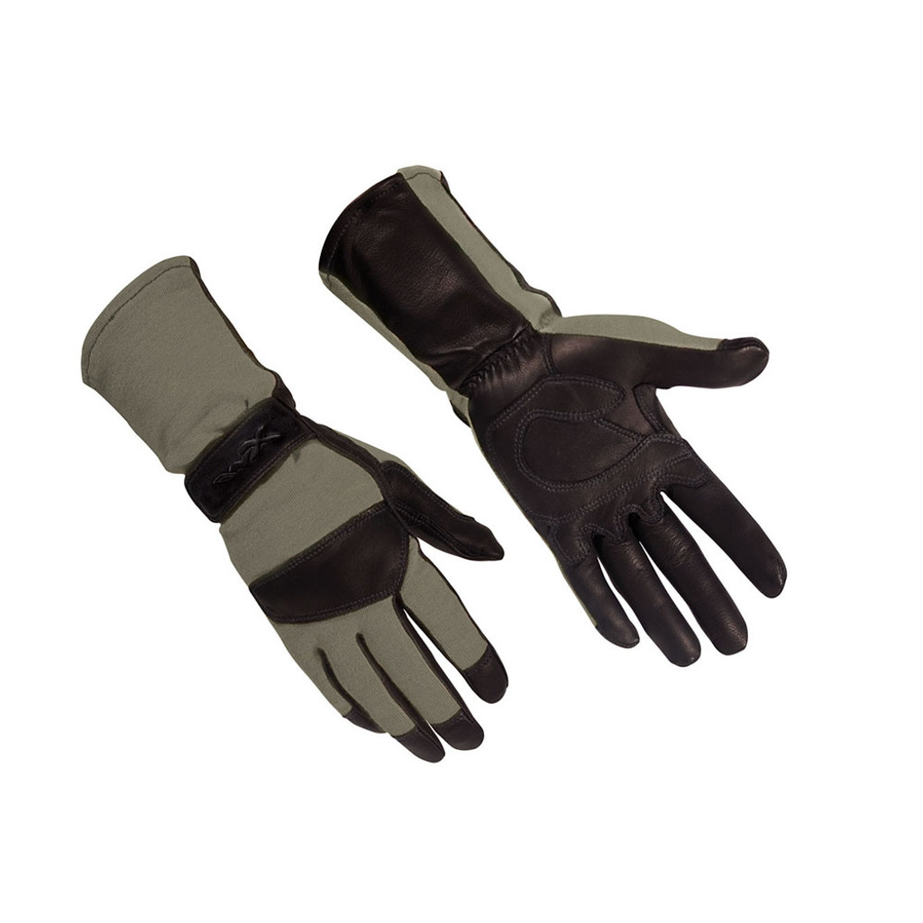 Orion Flight Glove