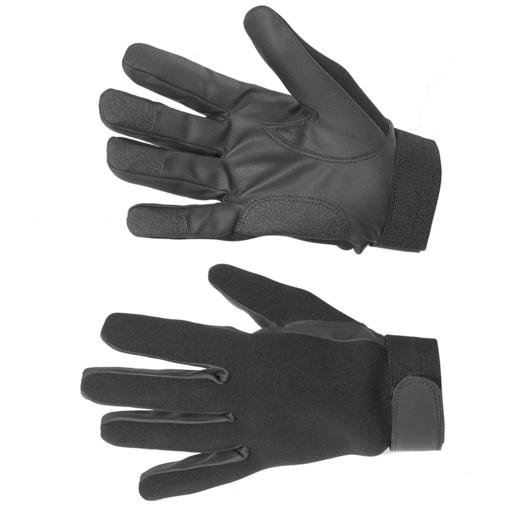 Water Ops Glove