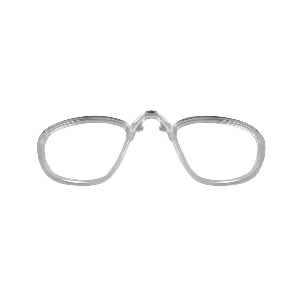 Vapor | Three Lens w/ Matte Black Frame