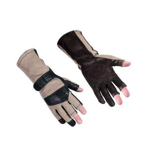 Aries Flight Glove