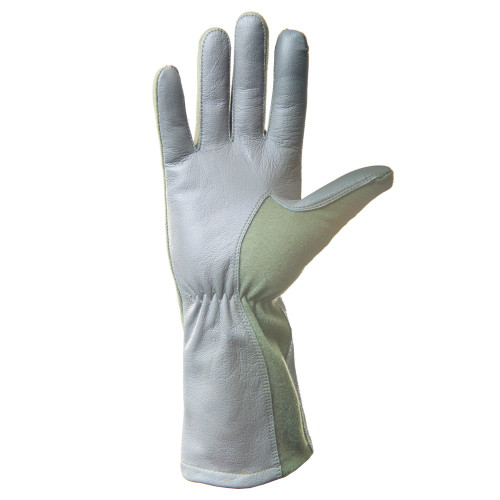 Flight Glove Nomex